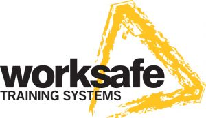 Worksafe Training Systems