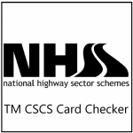 1585657298-TM CSCS Card Checker