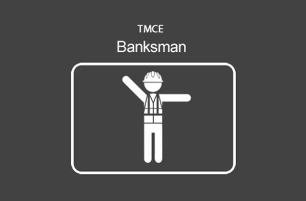 Banksman (Vehicle Reversing) Safety Awareness Training