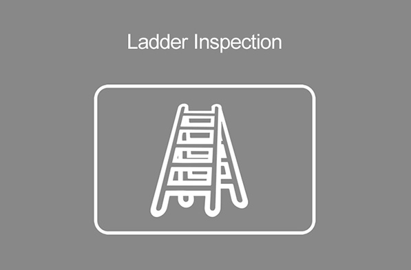 Ladder Inspection Course