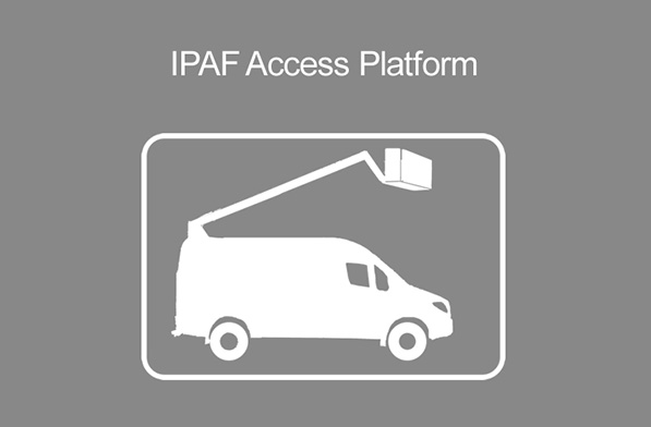 IPAF Access Platform Operators Course (Categories 3a & 3b)