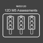 NHSS 12D M5 Assessments (Multi-Phase Traffic Signals)