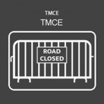 Traffic Management for Community Events