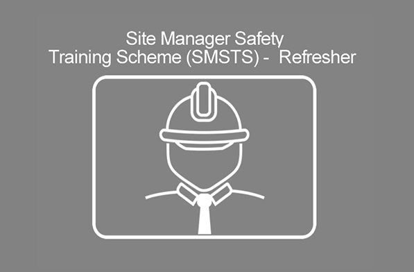 Site Managers Safety Training Scheme (SMSTS) (Refresher)