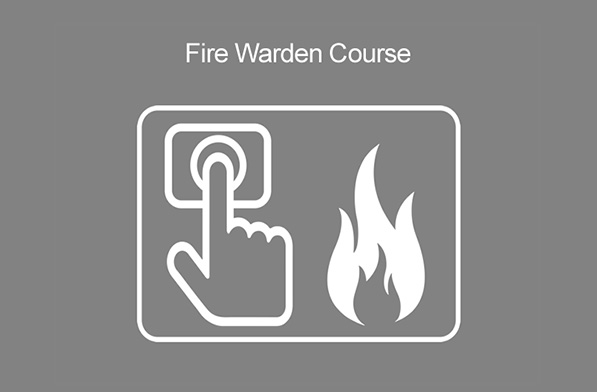Fire Warden Course