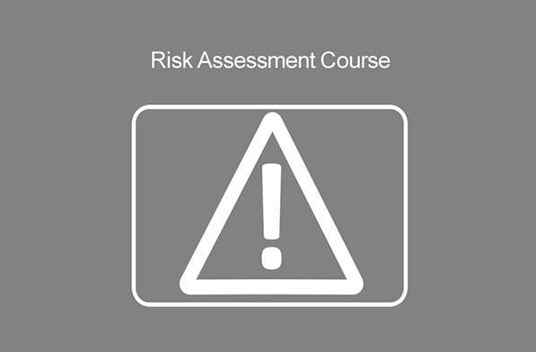 Risk Assessment Training Course