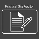 Practical Site Auditor Course